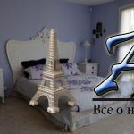 Квартира в городе Канны                              90.00 м2, 2 спальни