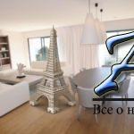 Квартира в городе Канны                              185.00 м2, 3 спальни