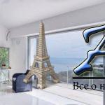 Эксклюзивное предложение! Современная вилла свидом наморе, террасой, садом ибассейном, вКаннах, Лазурный берег, Франция